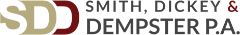 Smith, Dickey & Dempster P.A. - Cumberland County Injury, Criminal Defense Attorneys | Smith Dickey Dempster